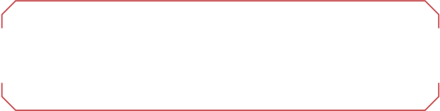 Ray & Bishop logo